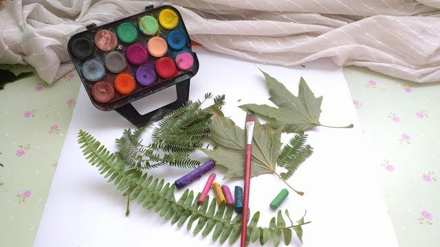פעילות ויצירה בסוכה רעיונות לפעילות בחג סוכות