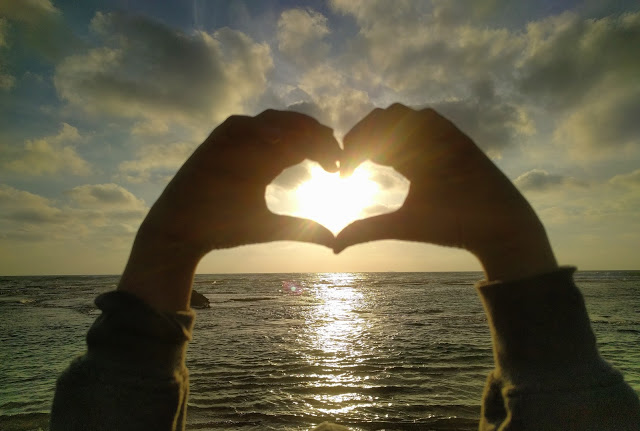 בלוג הופ - אהבה - הצעות לחיים טובים ומלאי אהבה