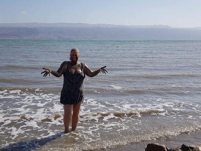 צפון ים המלח ים המלח כפר נופש ביאנקיני