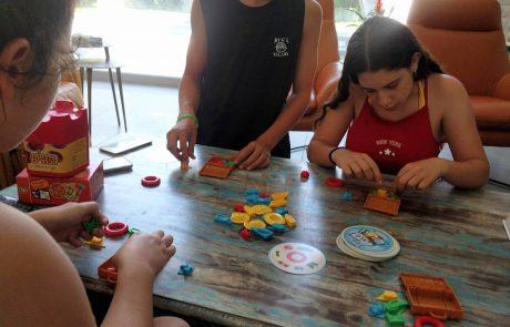 משחקי קופסא עם הרבה צבעים – פוסט 7 בסידרה